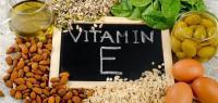 ما لا تعرفونه عن فوائد فيتامين E