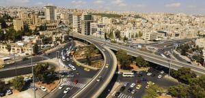 أمام الخصاونة  ..  الأردن ليست عمان فقط