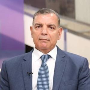 جابر: وضع أردنيين قادمين من ايطاليا بالحجر الصحي