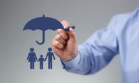 أرباح 22 شركة تأمين تهبط 99 % العام الماضي