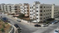 شروط الاستفادة من مشاريع السكن الميسر