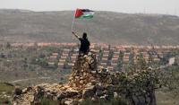 """""""واشنطن"""": اسرائيل لن تضم الضفة الغربية"""