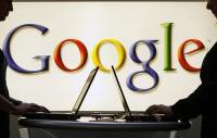 غوغل تواجه دعوى قضائية بقيمة 5 مليارات دولار