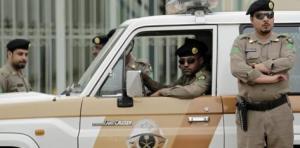 السعودية: مقتل رجلي امن باطلاق نار في الدمام