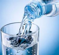 تحويل شخص للمدعي العام لبيعه مياه غير صالحة للشرب