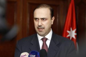 المومني: مبعوث ترامب سيحضر القمة العربية