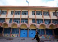 """""""الأونروا"""" تحرم المعلمين البدلاء من رواتبهم خلال أزمة الكورونا"""