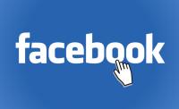 """""""BARS """"فيسبوك تطلق تطبيقا جديدا لمنافسة تيك توك"""