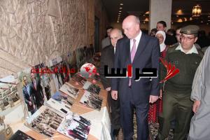 """""""البرلمانيون الأردنيون """" يحتفل بتولي الملك سلطاته الدستورية (صور)"""