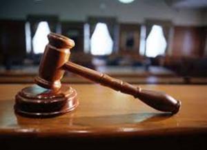 توقيف مدير مياه على خلفية قضية فساد