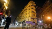 مصر ..  طفل ينتحر شنقا جراء توبيخه أمام أقرانه