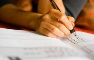 مطالبة بإلغاء امتحانات الجامعات عن بعد