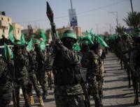 """""""القسام"""" تعلن اختراق موقعها الإلكتروني"""