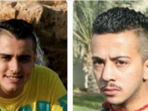 شاهد عيان يروي اللحظات الأخيرة لإعدام الأمير السعودي