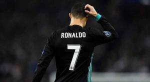 كريستيانو رونالدو : لن أجدد مع ريال مدريد