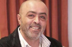 حكومة الظل في الأردن واللعب بـ«الرديف»