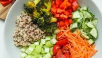 10 أطعمة للتغلب على الصدمات العاطفية