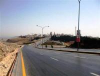 اهالي شارع الاردن : كيف تُمنح اذونات اشغال العمارات السكنية دون خدمة الصرف الصحي