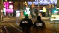 تحديد هوية منفذ هجوم ستراسبوغ ..  والحادث إرهابي