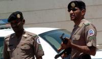 سعودي يقتل زوجته وشقيقه في مكة المكرمة