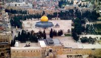 """""""صفقة القرن"""" تبقي الأقصى والمقدسات تحت سيطرة الاحتلال"""