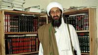 تفاصيل تنشر لأول مرة عن اغتيال ابن لادن