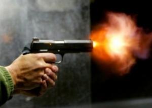 سحاب: مقتل ستيني بعيارين ناريين في رأسه على خلفية ثأر