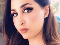 هند القحطاني تطالب بجلدها في السعودية