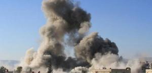 """تفجير برجي كهرباء مغذيين للأردن في سيناء ..  و""""الكهرباء الوطنية"""" تنفي"""