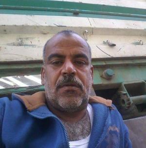العثور على المناصرة مقتولا بمصر واعتقال المشتبه بتورطهم بالحادثة