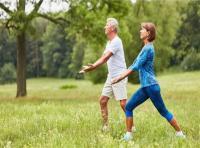 عادات صحية تزيد العمر