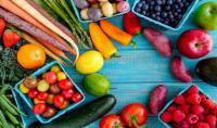 6 أغذية لحماية بشرتك صيفا