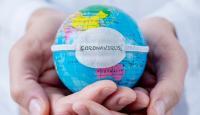 أكثر من 100 مليون إصابة كورونا في العالم