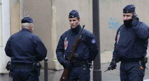 اعتقال 3 أشخاص بفرنسا بشبهة الإرهاب