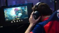 ألعاب الفيديو تحارب الفصام !