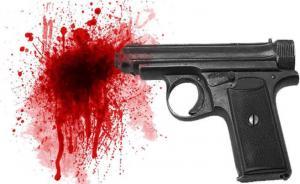 المفرق ..  اصابة شخص بعيارات نارية اطلقها عليه شقيقه وصديقه