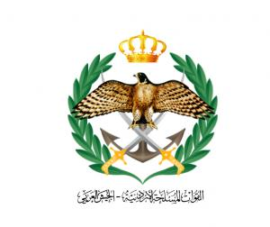 الجيش: اصابة 3 عسكريين بتدهور الية بالمفرق