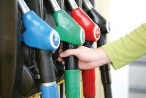 الحكومة: ارتفاع اسعار البنزين عالمياً