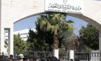 وزير التربية يتوقع تمديد الفصل الدراسي الثاني 3 اسابيع