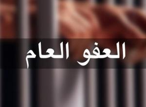 الرزاز: العفو العام قيد الدراسة (فيديو)
