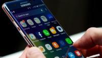 5 خطوات لتعزيز سرعة هاتفك القديم