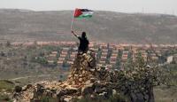 الدعوات لضم غور الأردن للكيان الصهيوني ليست مجرد دعايات