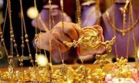 الذهب يواصل ارتفاعه في الأردن