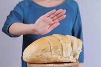معلومات مهمة للمصابين بحساسية القمح