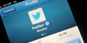 """خطوات توثيق حسابك على """"تويتر"""""""