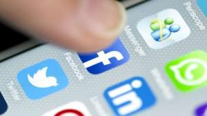 """""""فيسبوك"""" تختبر ميزة جديدة"""