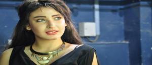 مصر ..  اعتقال فنانة مصرية وأردنيتين بتهمة الدعارة