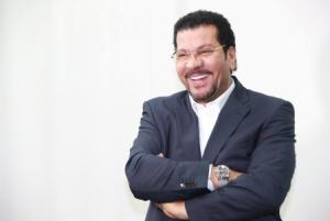 المدعي العام يرفض كفالة محمد الوكيل