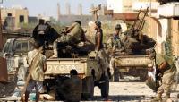 أوضاع صحية مأساوية يمر بها الأردنيون المختطفون بليبيا