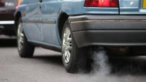 الاستغناء عن سيارات الوقود ينقذ أرواح الآلاف